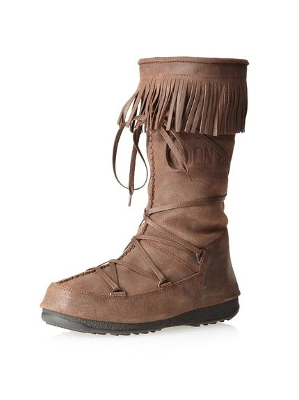 Women's Dakota Fashion Boot