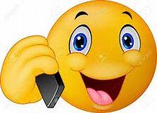 Resultat D Images Pour Emoticone Images Imprimer Emoticone