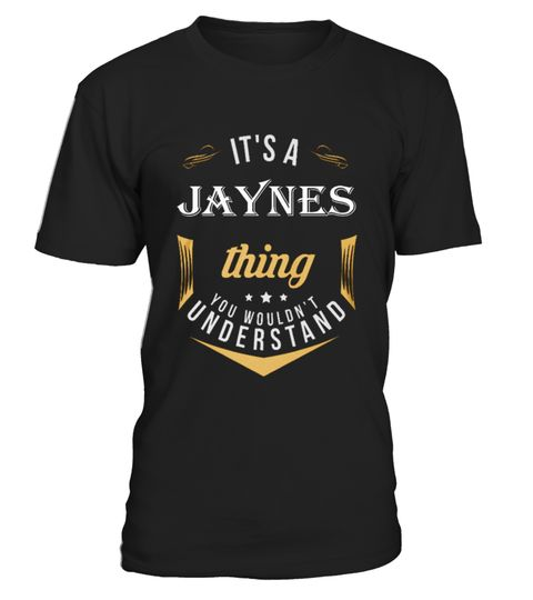 # JAYNES .  COUPON DISCOUNT    Click here ( image ) to get discount codes for all products :                             *** You can pay the purchase with :      *TIP : Buy 02 to reduce shipping costs.