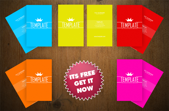 50 Free Photoshop Business Card Templates Business Cards Creative Templates Free Business Card Templates Business Card Psd