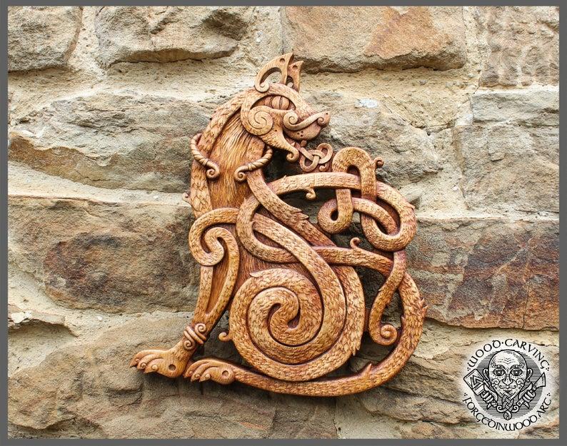 Celtic myth podshow on stitcher