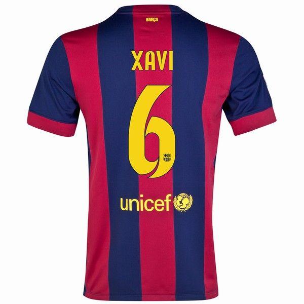Kits Oficiales Barcelona Temporada 2014 2015 Disponible En Las Tiendas Nike Marti Mister Tennis Innovasport Dp Soccer Jersey Barcelona Jerseys Jersey Shirt