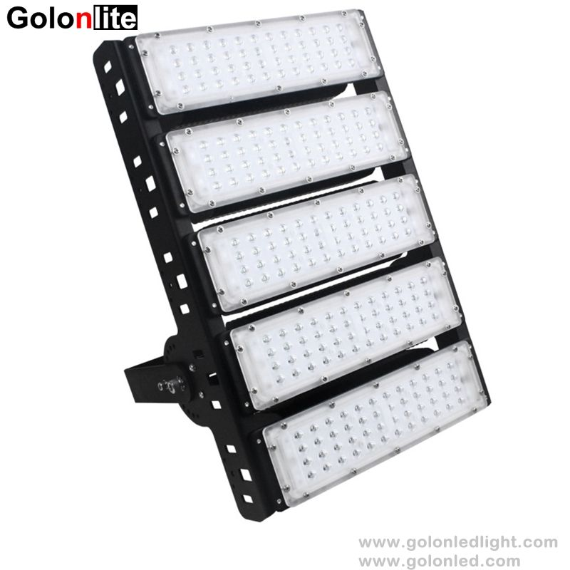 250w Led Projector Light Outdoor Lighting 250 Watts Led 100 277vac Dimmable Meanwell Philips Ledprojector Ledprojecto Led Flood Led Flood Lights Flood Lights