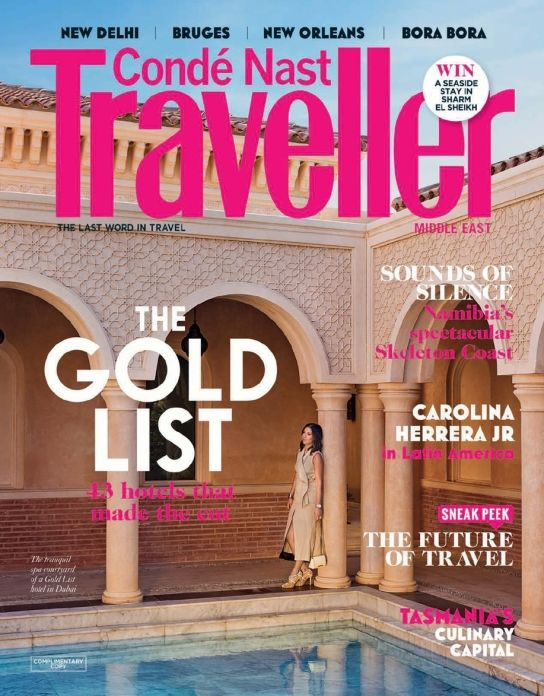 Do you love a bit of 'glossy eye-candy'? I do and I get my travel magazine fix from these great titles – MiNDFOOD, Holidays with Kids, Five Star Kids, Conde Nast Traveller and International Traveller – read on and dream of beautiful holidays….