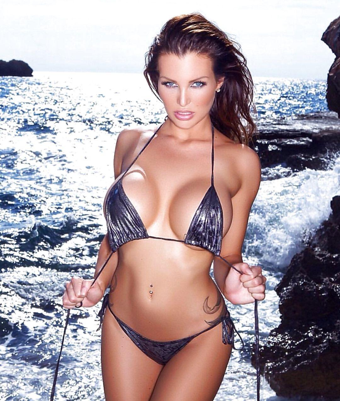 Bikini Helen de Muro nudes (45 photo), Sexy, Fappening, Boobs, in bikini 2019