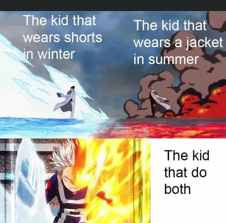 Pin By Friendly Mushroom On Anime Memes In 2020 Nerd Memes Anime Memes Funny Anime Funny