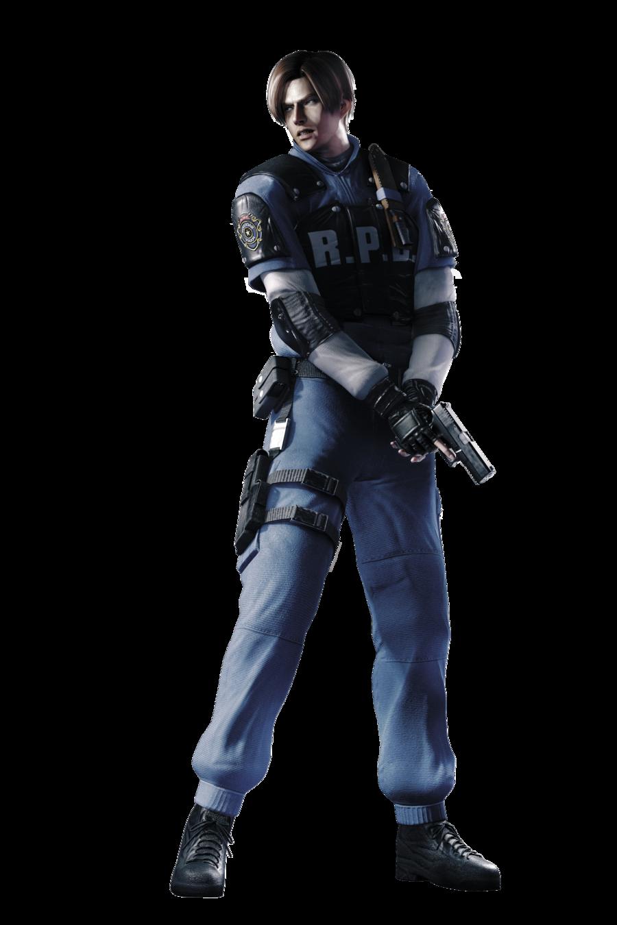 Pin By Guiltyghoul23 David23red On Male Apocalypse Survivors Art Resident Evil Leon Resident Evil Resident Evil Game