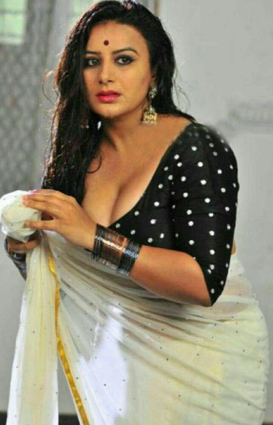 Madurai digit nude images good