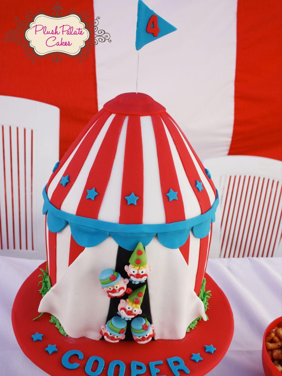 Cake & Kids Cakes | Plush Palate Cakes | Kids Cakes | Pinterest | Cake ...