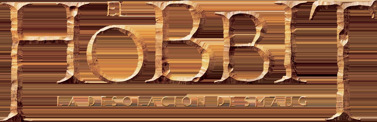 El Hobbit La Desolación De Smaug La Desolación De Smaug Hobbit Cosas Interesantes