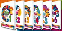Academia Rubiños Libros Santillana Pdf 2020 2021 Descarga Gratis Ap Textos Escolares Libro De Texto Libros De Matemáticas