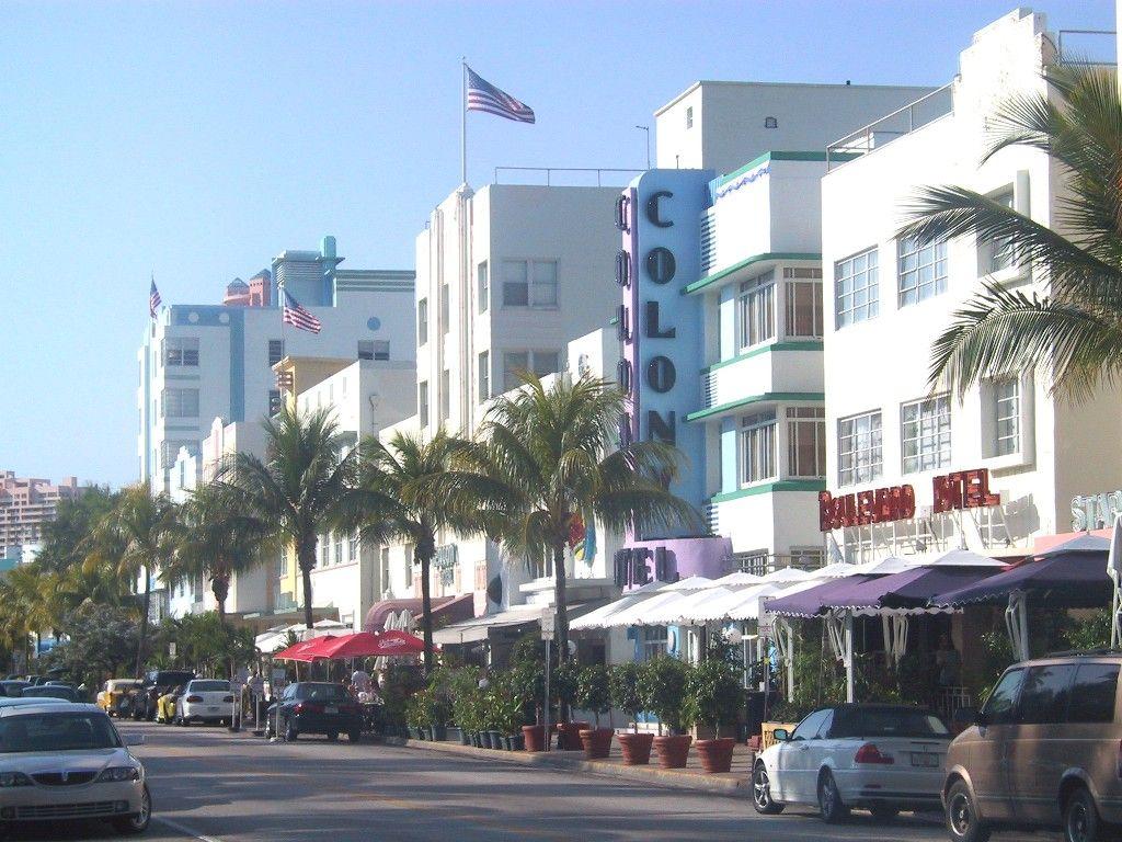 2010 03 13 Miami Beach Bill S Img 3608rev Jpg 1600 1067 Art Deco Pinterest And