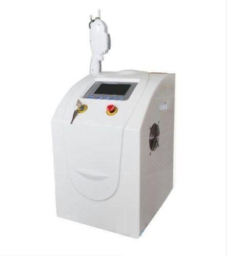 تجهيز العيادات بأقوي اجهزه الليزر والاي بي ال الالمانية لازالة الشعر نهائيا ليزر الاي بي ال للعيادات والصالونات Washing Machine Bathroom Scale Laundry Machine