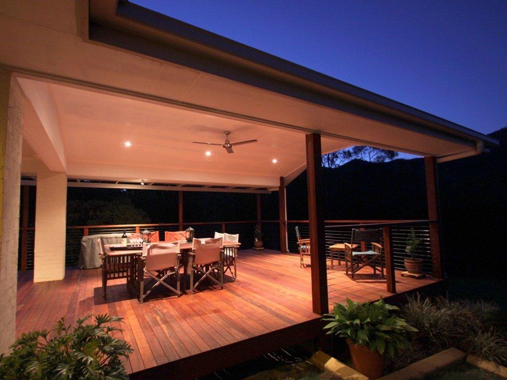savoir quel clairage utiliser pour chaque partie de son jardin jardin pinterest spots. Black Bedroom Furniture Sets. Home Design Ideas