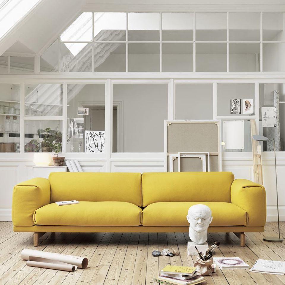 Home & Design on Smallable.com