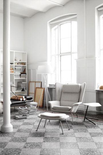 Meuble Design Pour Le Salon Paris Italien Industriel Nouveautes Meuble Design Mobilier De Salon Interieur Blanc