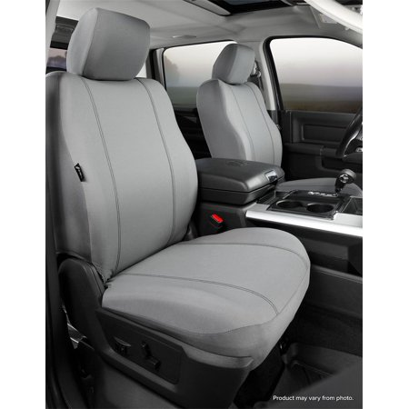 Marvelous Auto Tires Products Bucket Seat Covers Custom Seat Ibusinesslaw Wood Chair Design Ideas Ibusinesslaworg