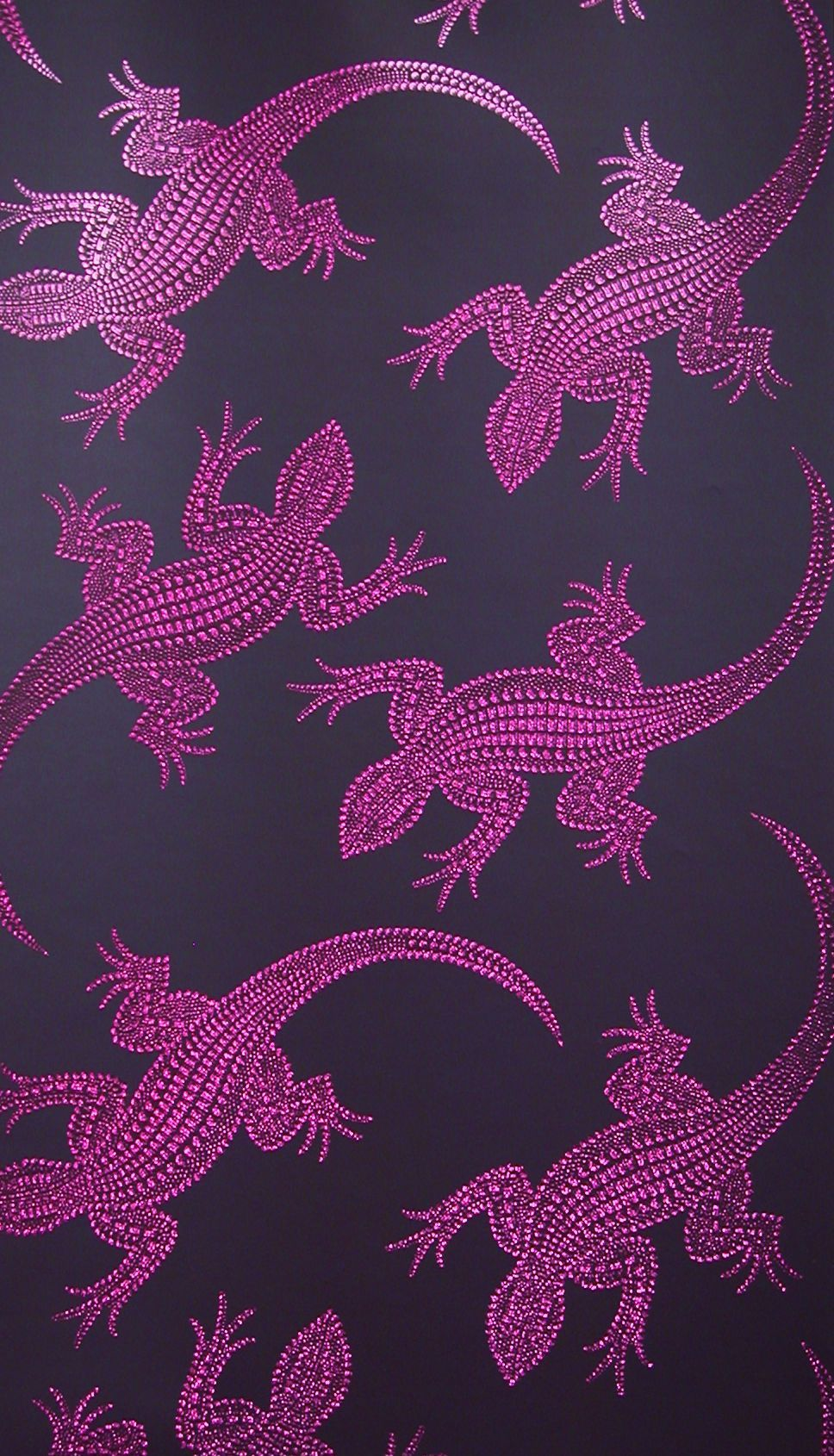 Komodo wallpaper by Osborne u Little Bathroom Pinterest Komodo