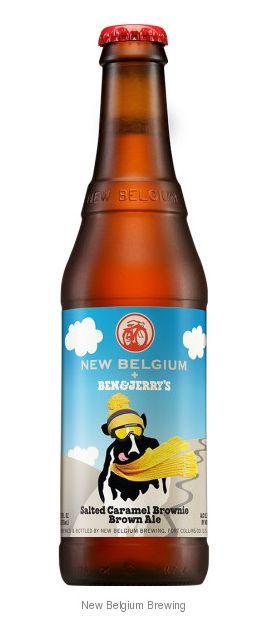 ben-and-jerrys-beer-new-belgium