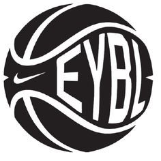 basketball logo google search designs i love pinterest logo rh pinterest com Blue Nike Logo Vector White Nike Logo Vector