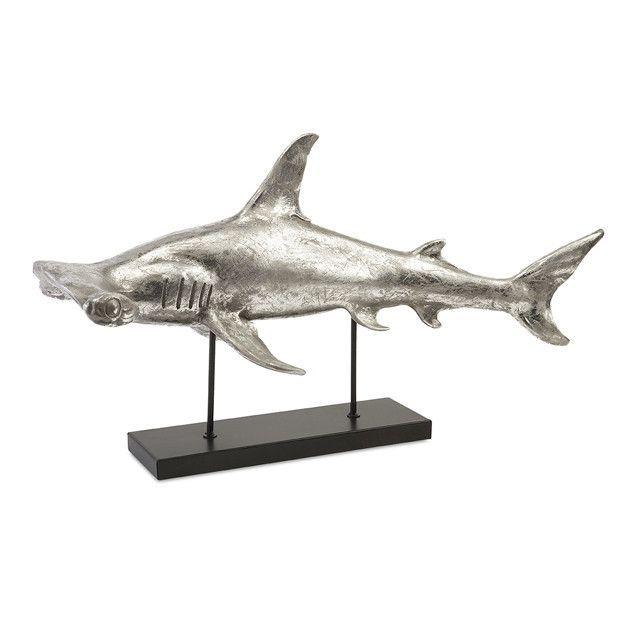Branca Shark