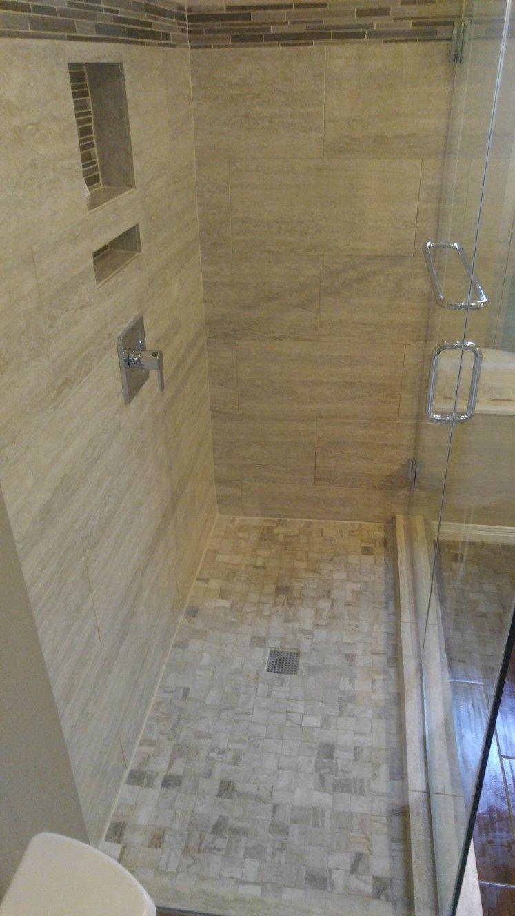 SBR Liberty Hill Texas Steves Bathroom Remodeling Contractor - Bathroom remodel midland tx