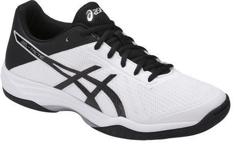 e9da40fed5e45 Asics Men's GEL-Tactic 2 Volleyball Shoe   Products in 2019 ...