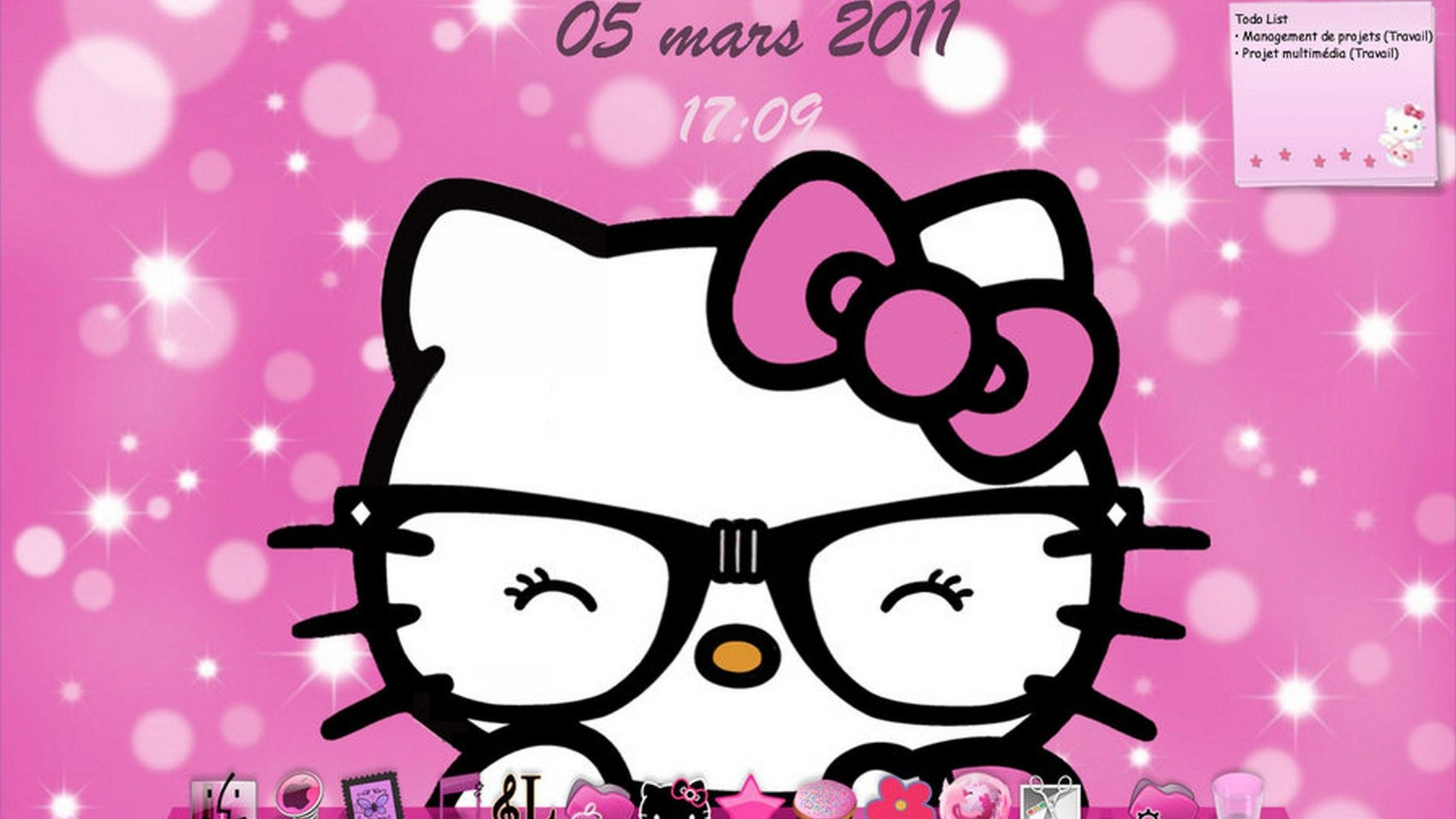 Hello Kitty Wallpaper For Desktop Best Hd Wallpapers Hello Kitty Wallpaper Hd Hello Kitty Wallpaper Hello Kitty Live Wallpaper