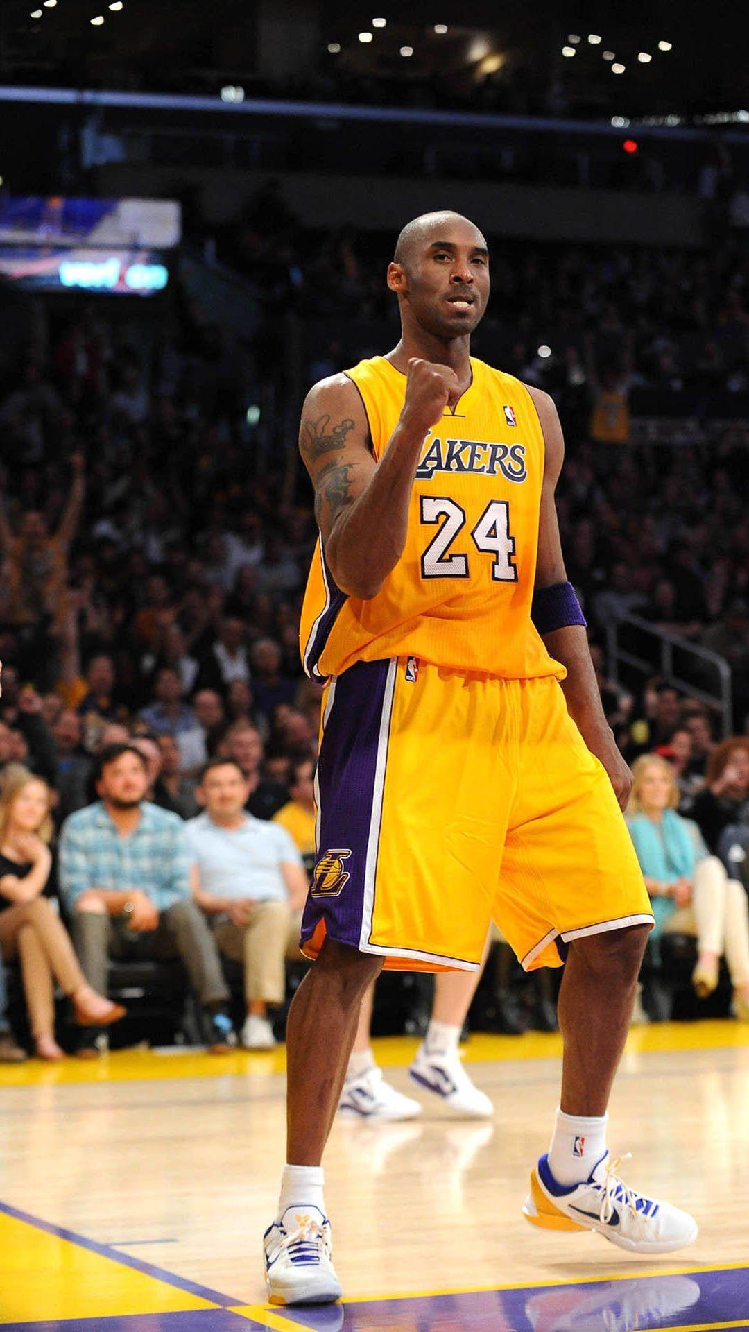 Dunk Kobe Bryant Wallpaper Download Kobe Bryant Wallpaper Kobe Bryant Dunk Kobe Bryant Iphone Wallpaper