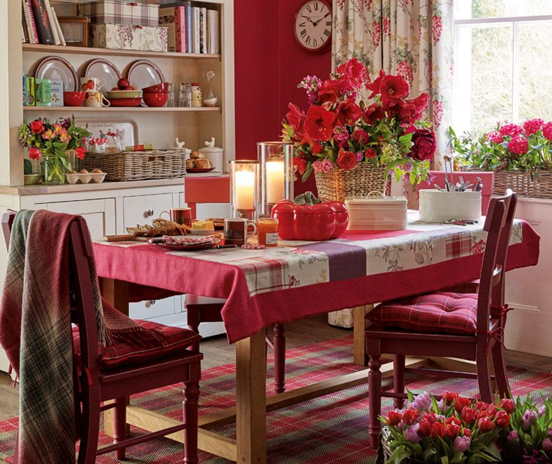 new home story: ambleside collection | laura ashley blog