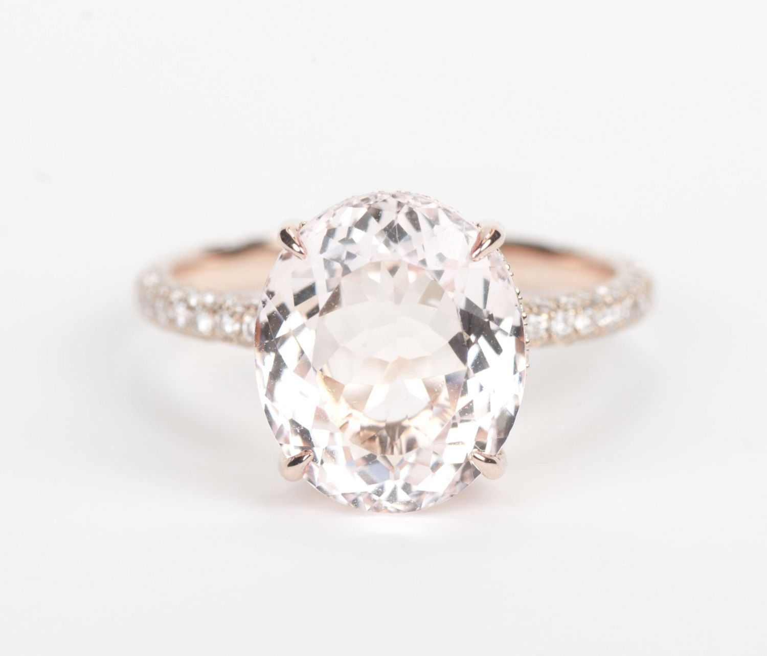 dollar wedding of engagement ring tiffany rings best inspirational idea