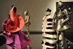 [Capucci-fabric-sculpture.jpg]
