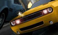 Racen op de snelweg 3D - Speel Online Gratis Spelletjes op Spelletjes.nl