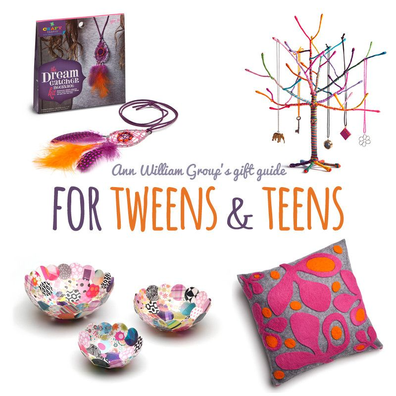 Pin On Tween And Teen Crafts