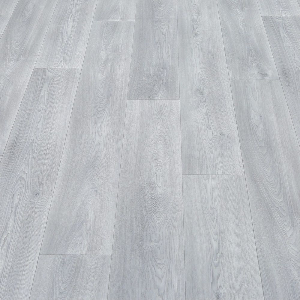 Trinity Arctic Oak Flooring Superstore Flooring Oak Floors Engineered Wood Floors