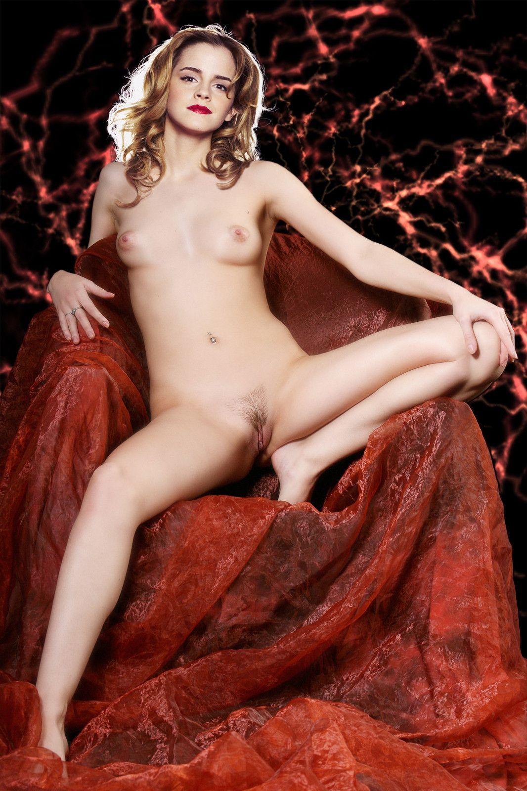 Renee Zellweger Fake Nude Minimalist emma-watson-nude-fake-33 (1066×1600) | famosas nude
