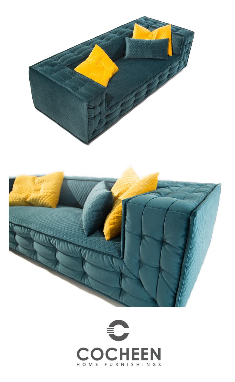 Livingroomdesign Sofa Sofadesign Koltuklar Tasarim Kanepeler