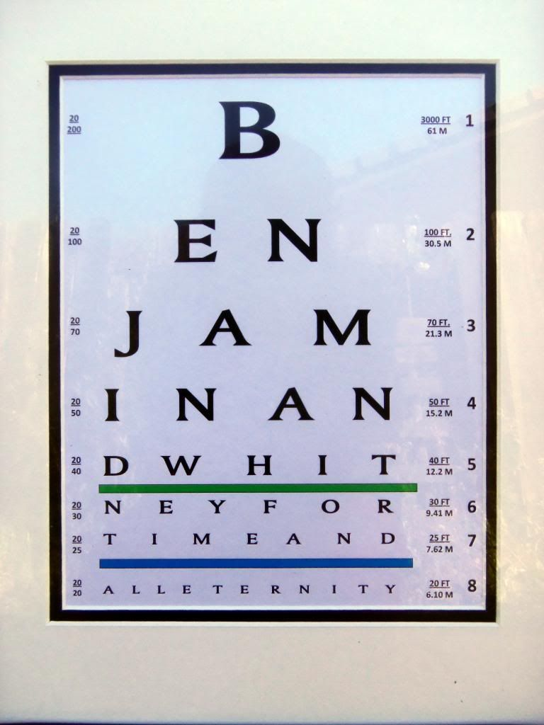 Love eye chart images free any chart examples diy eye chart love note scottleathersichhisoffice pinterest diy eye chart love note nvjuhfo images nvjuhfo Image collections