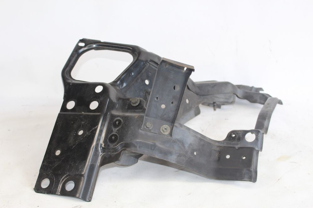 2003 Nissan 350z Z33 108 Front Left Lh Side Headlight Support Frame Bracket Balenciaga City Bag City Bag Parts And Accessories