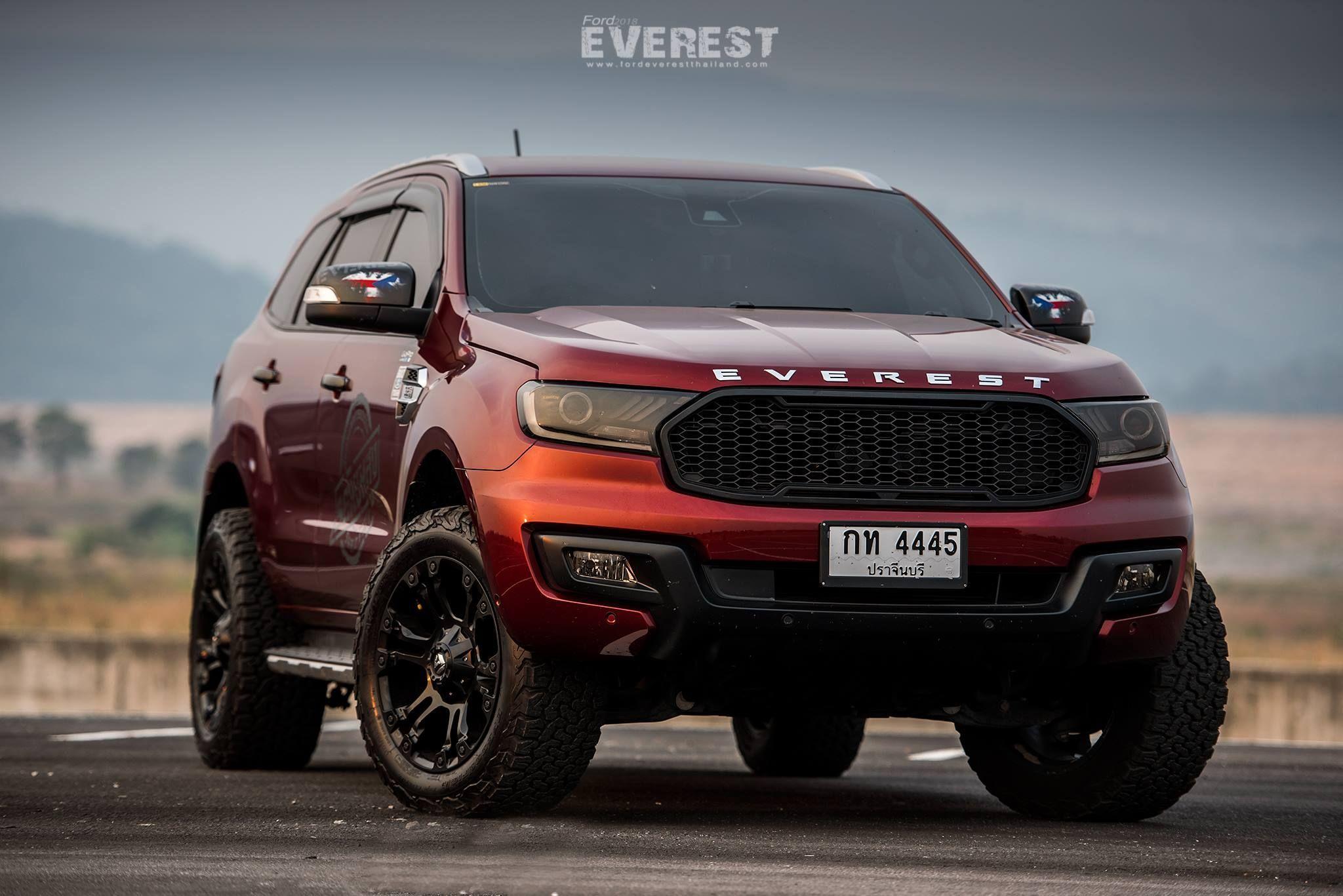 10 Prodigious Alloy Wheels Ideas Car Wheels Ford Endeavour Ford Trucks