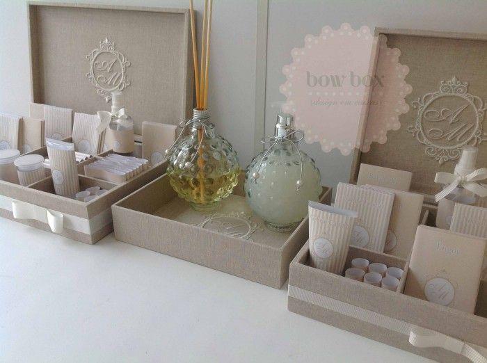 Kit Banheiro Casamento Rustico : Kit banheiro inspira?es casamento