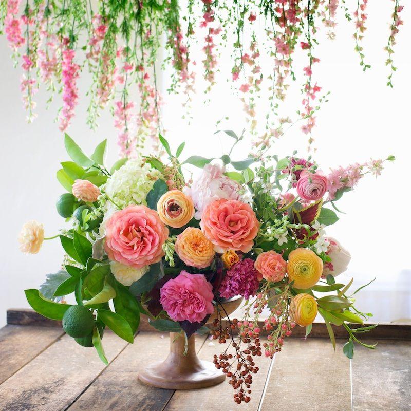 Beautiful Flower Arrangements For Weddings: Beautiful Flower Arrangements, Flower