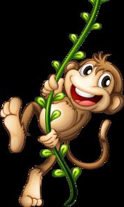 4400 Koleksi Gambar Binatang Kartun Png HD Terbaik