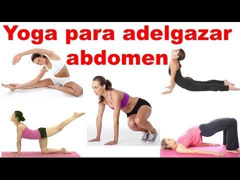 bajar de peso en casa con ejercicios de estiramiento