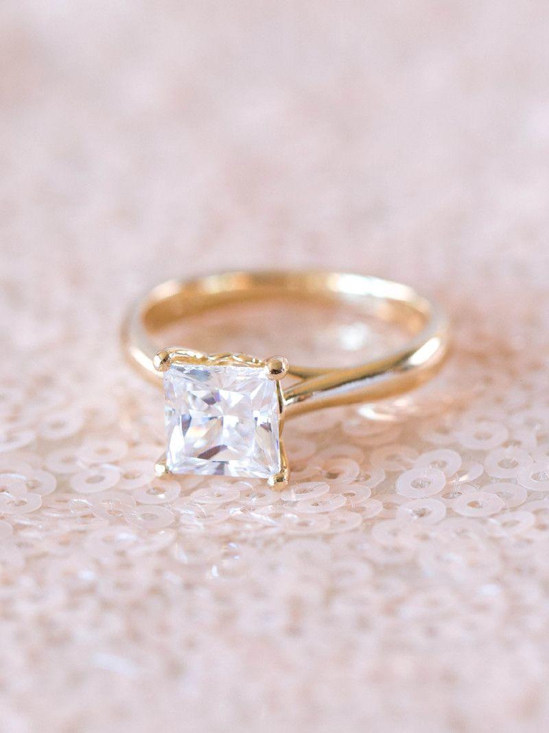 Estée ring pinterest princess cut engagement rings princess cut