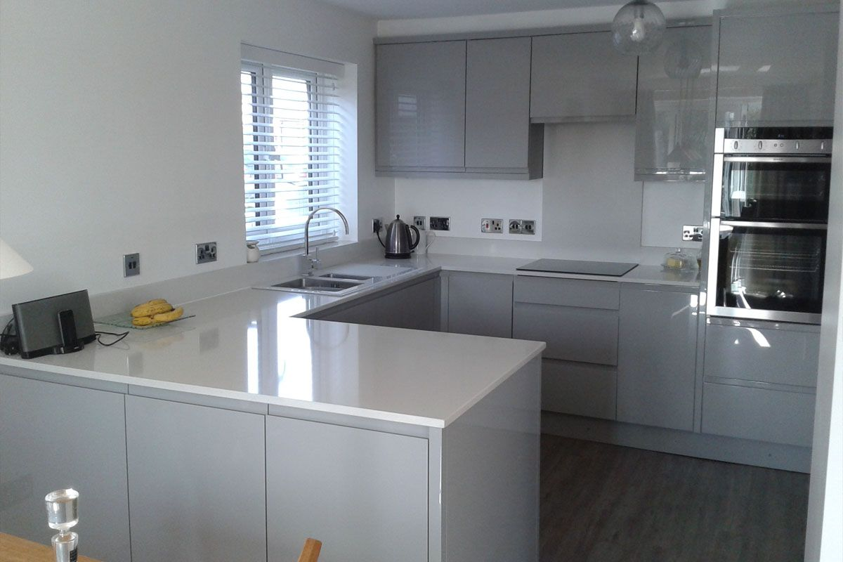 Best Found On Google From Kitchensinliverpool Co Uk Grey 400 x 300