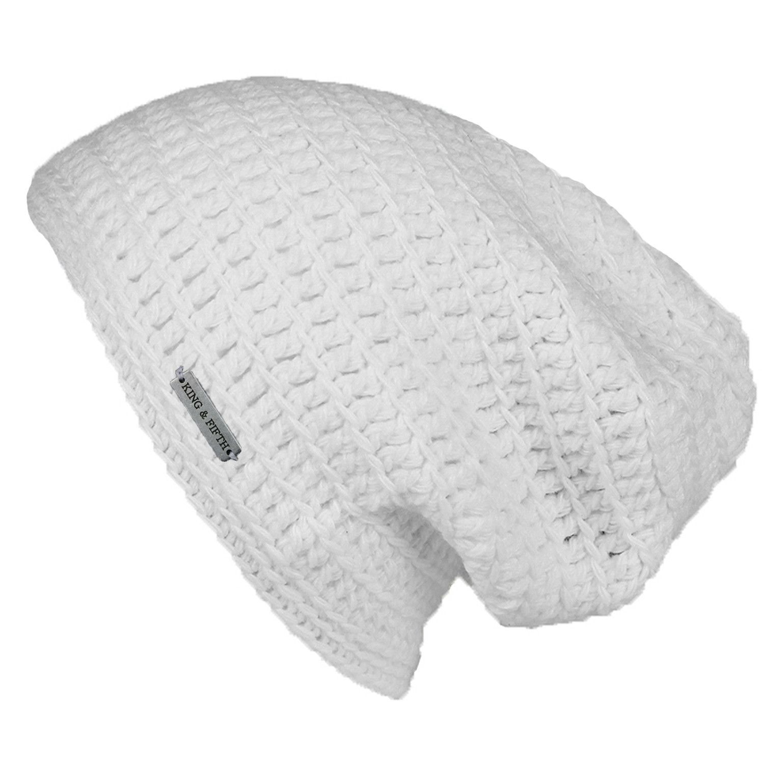 2a353ed3d76 Womens Slouchy Beanie - The Beeskie