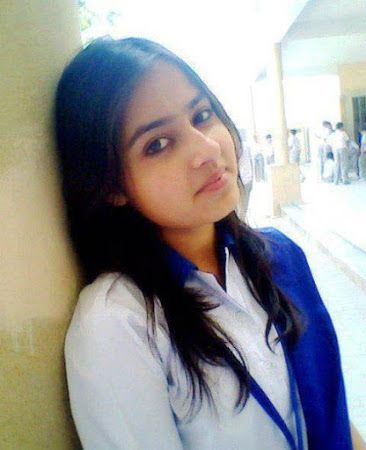Indian School Girls Whatsapp Numbers For Chat