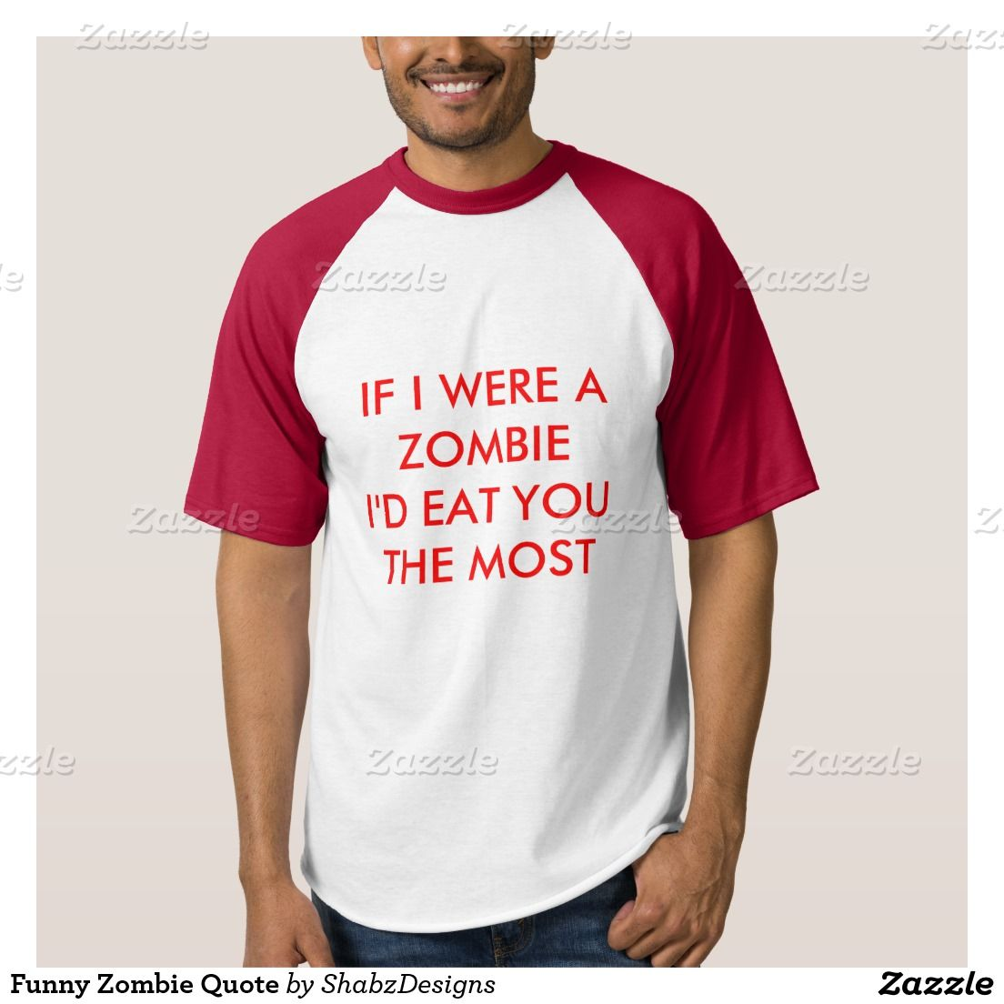 Funny Zombie Quote Tshirt T Shirt Zombie T Shirt Funny Cancer Shirts