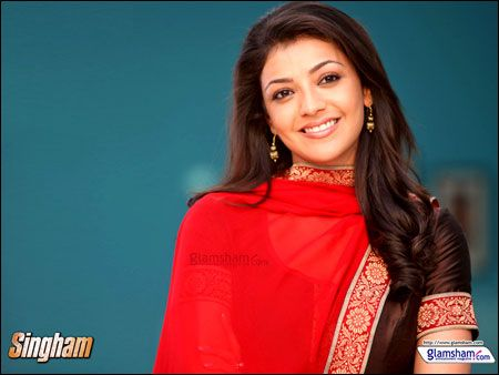 Singham Kajal Dresses Superb Actress Kajal Aggarwal Quotes Collection Actresses Bollywood Movie Actress Wallpaper